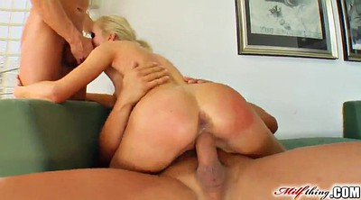 Anal fisting, Lingerie, Double fisting, Fisting double, Fisting orgasm, Double fist