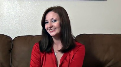 Job interview, Interview, Dressed, Casting mature, Bdsm casting, Dressed up