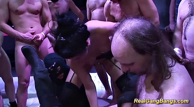 Sex party, Teen party