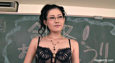 Japanese teacher, Japanese sex, Japanese fuck