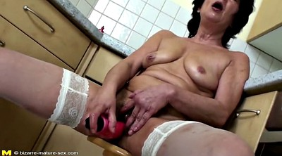 Granny lesbian, Young girl, Old young lesbians, Young lesbian, Hairy granny, Matures lesbians