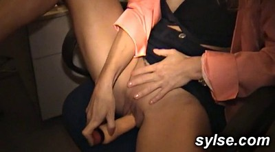 French mature, Mature gangbang, French gangbang, Mature group, Nympho