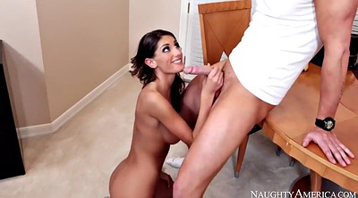 Sister, Pov sister, August, Sisters friend, Sister friend, Hot sister