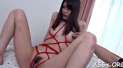 Japanese bdsm, Asian bdsm, Anal bdsm, Japanese anal bdsm