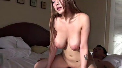 Japanese busty, Japanese uncensored, Japanese porn, Busty japanese