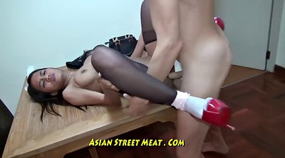 Thai, Teen anal, Thai anal, Small thai, Asian young