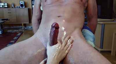 Cbt, Milk gay, Gay cbt, Bdsm cbt