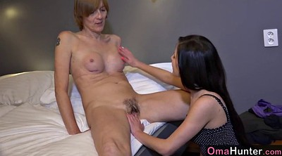 Old woman, Hot mature, Young girls, Mature woman, Mature fisting