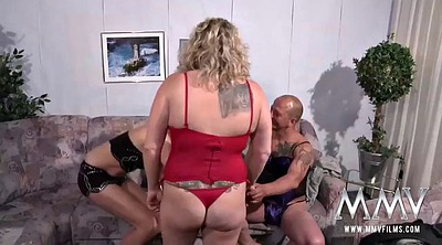 Granny lesbian, Old and young lesbians, Mature and young lesbian, Granny peeing