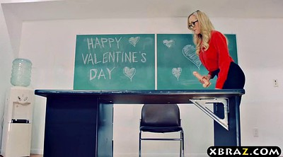 Brandi love, Teacher, Mature teacher, Brandy love, Brandy
