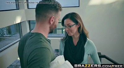 Baby, Air, Star, Bıg ass, Brazzers anal