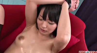 Japanese, Asian bondage, Japanese group