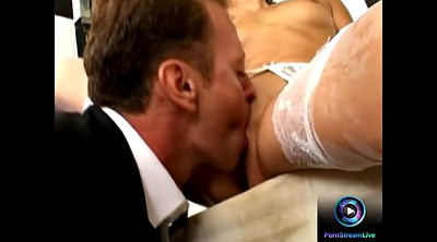 Bride, Pain anal, Pain, Painful anal, Anal pain, Bride anal