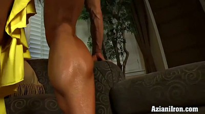 Rimming, Saggy, Lips, Solo mature, Bodybuilding, Bodybuilder