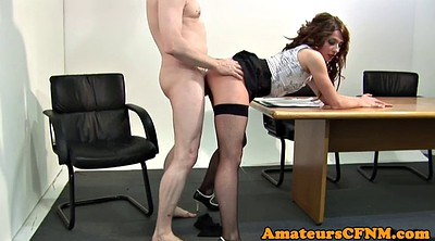 Submissed, Sit, Queen femdom, Amateur submissive, Amateur cfnm, Amateur british