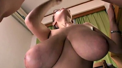 Killer, Japanese blowjob