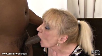 Granny anal, Old woman, Anal granny, Granny porn, Granny interracial anal