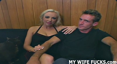 Wife black, Watch wife, Hot wife