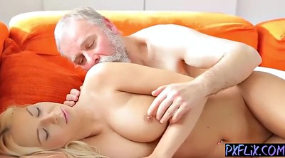 Father, Granny anal, Father daughter, Daughter anal