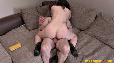 Babes, Casting couch hd
