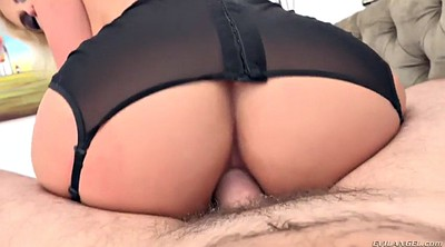Big ass mature, Phoenix, Mature riding, Phoenix marie anal, Phat ass, Phat ass anal