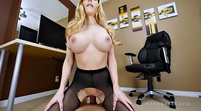 Funny, Office handjob