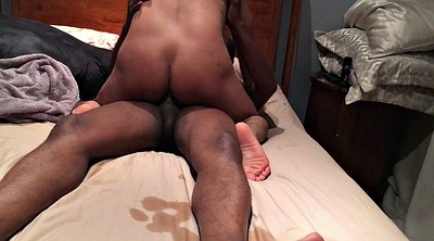 Julie, Bbc creampie, Boys, Black bbc, Latina bbc, Gay creampie