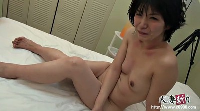 Japanese mature, Japanese handjob, Japanese amateur, Mature japanese, Japanese cumshot, Japanese sex