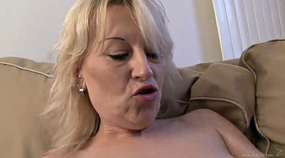 Double guys, Double ladies, Orgasm fuck, Group anal