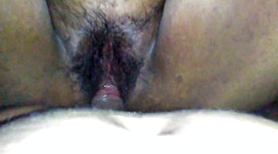 Fuck my wife, Sexy wife