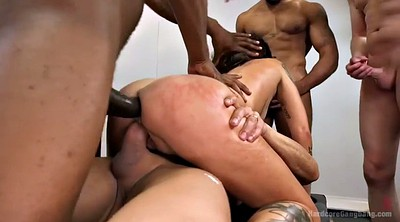 Anal creampie, Black pussy creampie, Missionary creampie, Ebony creampie, Ebony orgasm