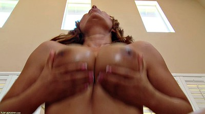Mom solo, Big tit mom, Mom sex