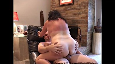 Mature anal, Granny anal, Abused, Abuse, Matures, Bbw mature anal