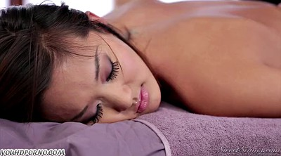 Japanese massage, Japanese massag, Massage japanese, Japanese massages, Chinese girl, Japanese girl