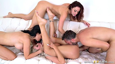 Chanel preston, Jae, Jasmine jae, Jasmine, Chanel, Preston