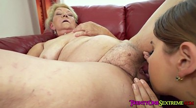 Lick mature pussy, Granny lesbian, Mature hairy, Hairy lesbian, Hairy granny, Matures lesbians
