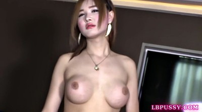 Asian gay, Young blowjob, Shemale shemale