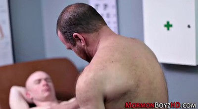 Anal big ass, Gay doctor, Doctor anal