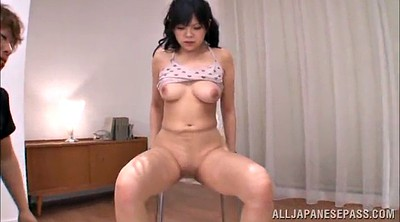 Vibrator, Asian pantyhose, Pantyhose sex, Asian long hair, Pantyhose asian