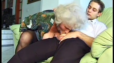 Busty mom, Hairy mom, Hairy mature, Horny mature, Hairy granny, Hairy moms