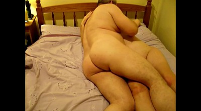 Caning, Caned, British wife