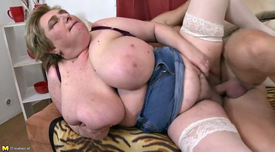 Bbw mom, Son fuck mom, Old bbw, Busty mom, Bbw fuck, Mom fuck son