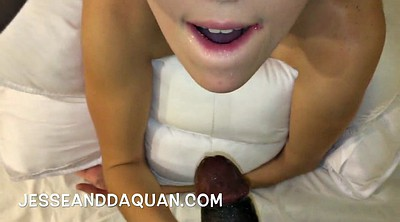 First time, Pick up, Pick, Daddy pov
