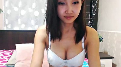 Korean, Dance, Arab, Cash, Asian dance