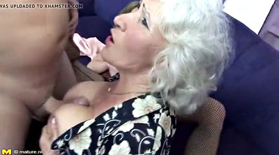 Pissing, Young boy, Granny and boy, Mature with boy, Boy pee