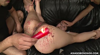 Japanese deep, Asian fucking, Waxing, Japanese fuck