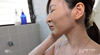 Japanese mom, Ugly, Japanese milf, Hairy hd, Asian mom, Mom blowjob
