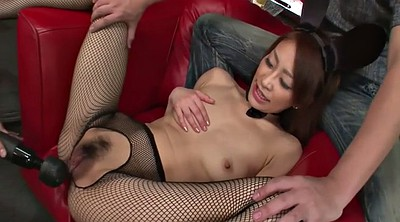 Squirt orgasm, Japanese pantyhose, Japanese squirting, Hairy pussy, Hairy orgasm