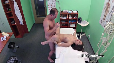 Hole, Cum on pussy, Pussy hairy