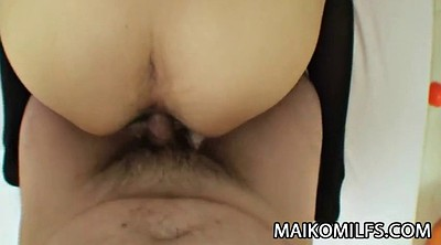 Asian mature, Japanese old, Old japanese, Old asian